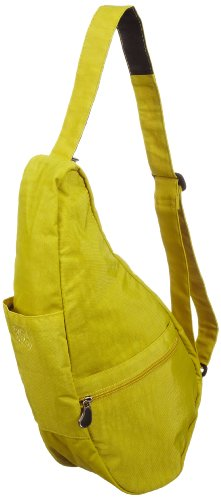 healthy-back-bag-messenger-bags-6103-yellow