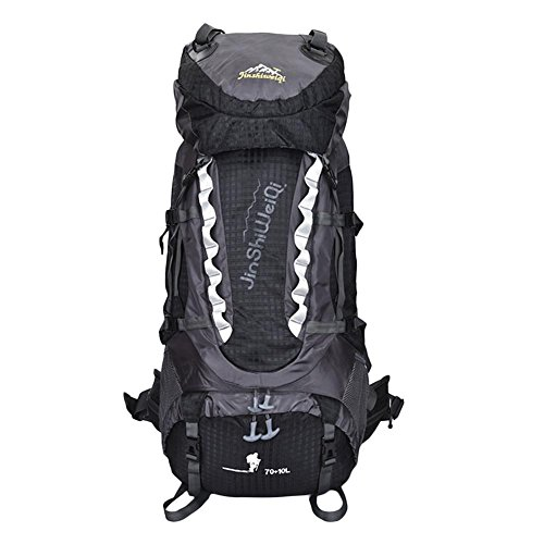 70l-10l-camping-sacchetto-esterno-sport-super-grande-struttura-interna-escursionismo-zaino-water-res