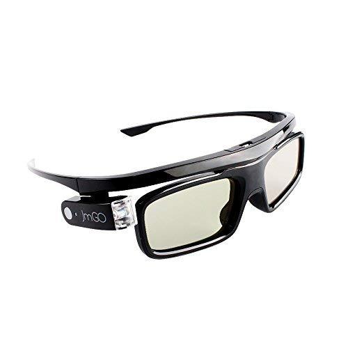JMGO videoproiettore JMGO 3D-Brille