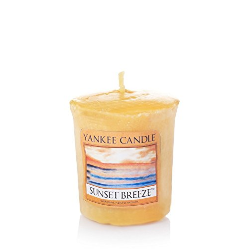 yankee-candle-moccolo-hw-sunset-breeze-bougies-parfumees