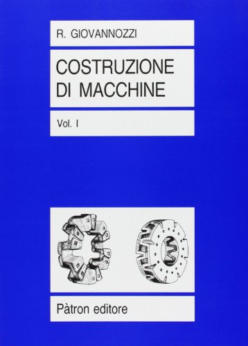 costruzione-di-macchine-1