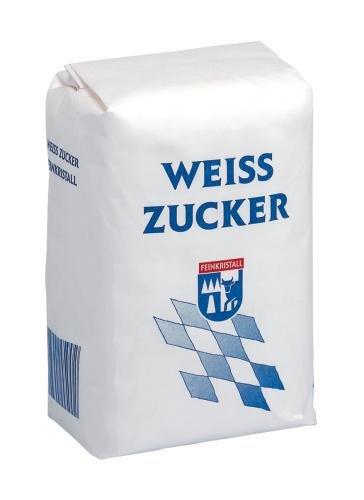 sudzucker-weisszucker-feinkristall-10er-pack-10-x-1-kg