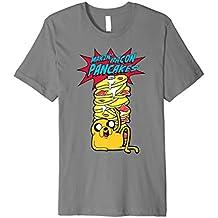 Suchergebnis Auf Amazon De Fur Adventure Time T Shirt