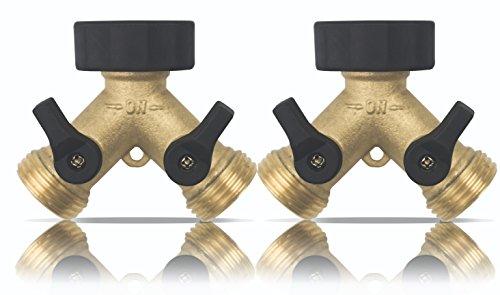 midwec-gartenschlauch-verteiler-2-4-wege-wasserschlauch-anschluss-solides-messing-leicht-zu-installi