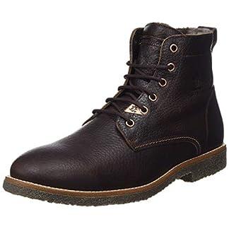 Panama Jack Men's Glasgow Igloo Classic Boots