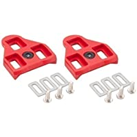9a6ad947b10 Amazon.co.uk  Wellgo - Pedals   Components   Parts  Sports   Outdoors