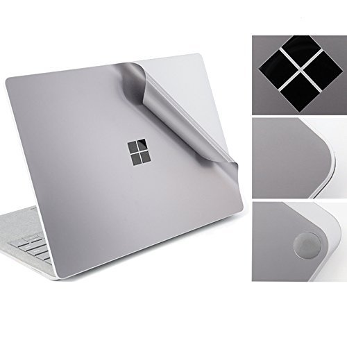 DolDer Microsoft Surface Laptop Skin