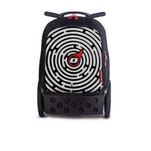 troller-nikidom-labyrinth