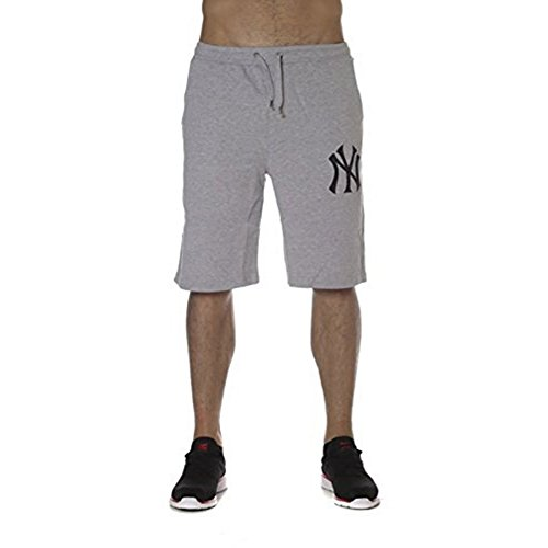Short Majestic: Desta New York Yankees GR S