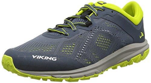 Viking Medvind, Chaussures de Trail Homme