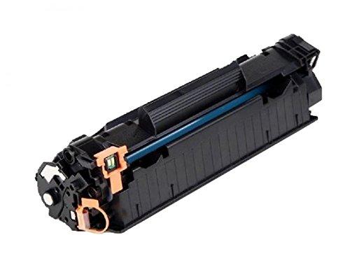 CF279A 79A (1000 páginas) Toner compatible para HP LaserJet Pro MFP M26nw M26a M12 M12a M12w