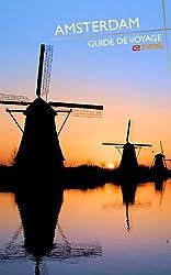 Amsterdam Guide de Voyage