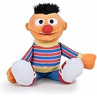 b7062d3b9b Suchergebnis auf Amazon.de für: Sesamstrasse - Plüschtiere: Spielzeug