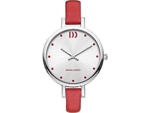 Danish Design ladies watch IV24Q1141