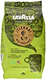 Lavazza Kaffeebohnen Tierra Organic, 1er Pack (1 x 1 kg)