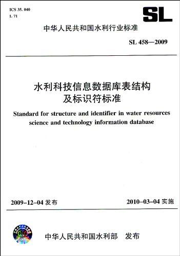 岩溶地区水土流失综合治理技术标准(SL461-2009)