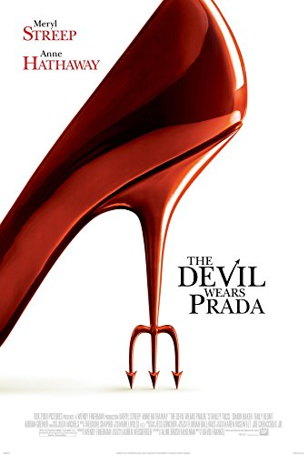the-devil-wears-prada