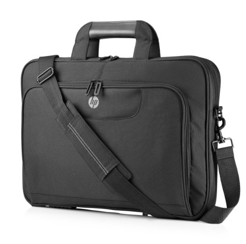 HP QB683AA Borsa Top Load Value Per Notebook Fino a 45.7 Cm, 18""