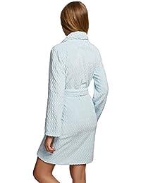 Amazon.es: Ropa de dormir: Ropa: Pijamas, Camisones, Albornoces, Batas y kimonos, Pantalones y mucho más