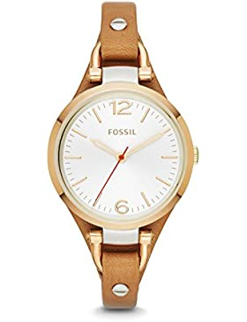 Fossil Damen-Uhren ES3565