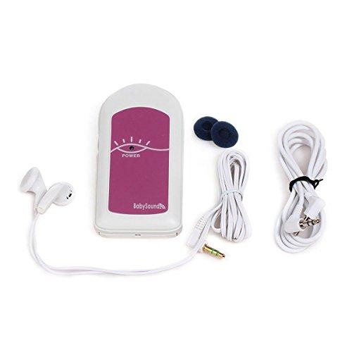 careshine-2mhz-high-sensitivity-hand-held-portable-baby-sound-fetal-doppler-with-headphone