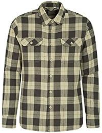 it polo Camicie camicie shirt Abbigliamento Amazon T e Camicie HSqqA6