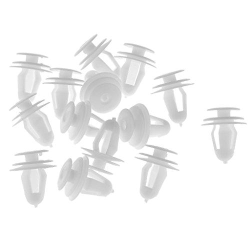 20x-nylon-turverkleidung-zierblende-halter-clipverschluss-fit-fur-toyota