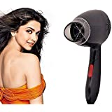 BANQLYN Conor Professional Hair Dryer (Colors May Vary)
