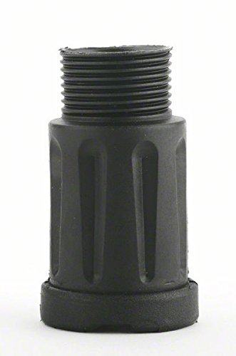 bosch-f016800198-set-dadaptateurs-pour-lutilisation-daccessoires-pour-nettoyeur-haute-pression-dautr