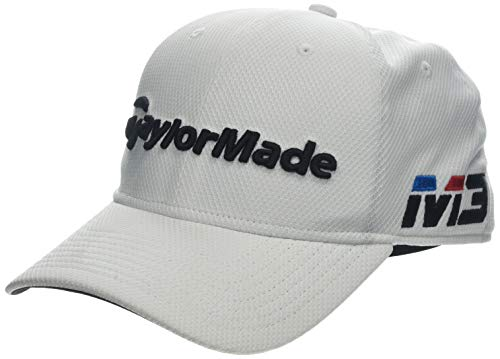TaylorMade Tm18 39 Thirty