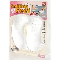 Die orthopädische Schuh Einlegesohle Smiling Füße preisvergleich bei billige-tabletten.eu