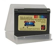 Card Fighters Clash für Neo Geo Pocket Color