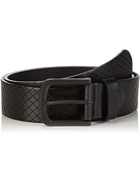 MLT Belts & Accessoires Herren Gürtel Palma