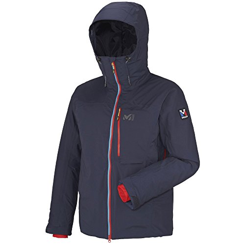 herren-berg-millet-trilogy-goretex-stretch-jacket-gr-xl-blau