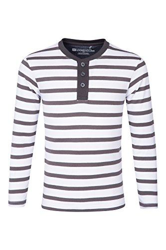 mountain-warehouse-henley-long-sleeved-kids-top-color-carbon-9-10-anos