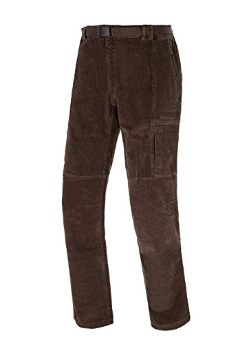Trangoworld Sagano Pantalon Long, Homme