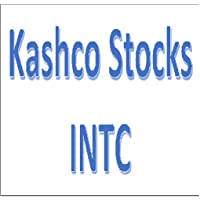 Kashco Stocks INTC