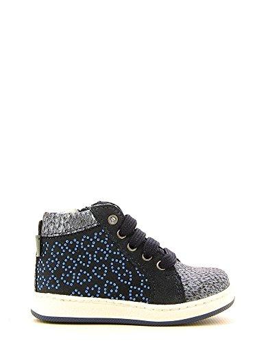 Melania ME1106B6I.D Sneakers Bambino Blu 23
