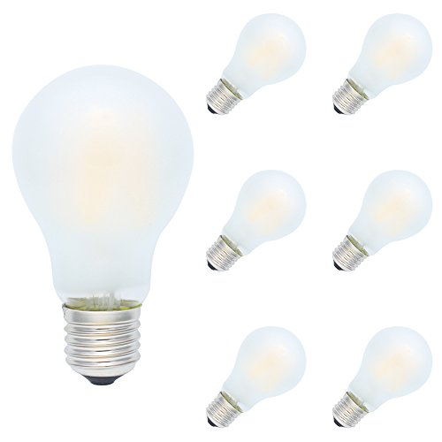 6x4w-regulable-vintage-edison-led-bombilla-de-filamento-2700k-calido-blanco-360lm-e27-base-de-la-lam