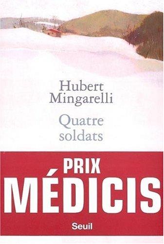 """<a href=""""/node/11189"""">Quatre soldats</a>"""