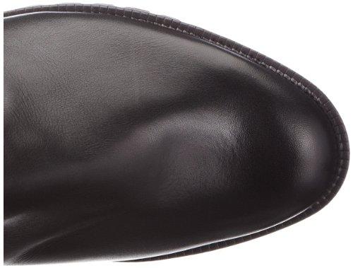 Semler Vanessa V20286-246-001 Damen Klassische Stiefel Schwarz (001 - schwarz)