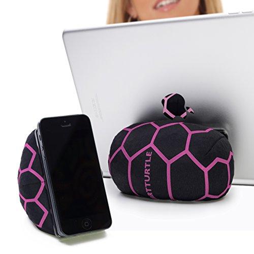 SmartTurtle multifunktionale iPad Halterung, Made in Austria,