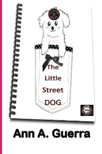 the-street-little-dog-a-short-juvenile-story