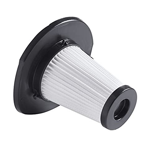 Spare Replacement HEPA Filter for the VonHaus 2 in 1 600W Stick Vacuum Cleaner - Compatible with 07/709, 07/710 &