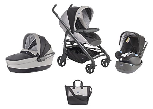 chicco-trio-love-motion-poussette-black-night