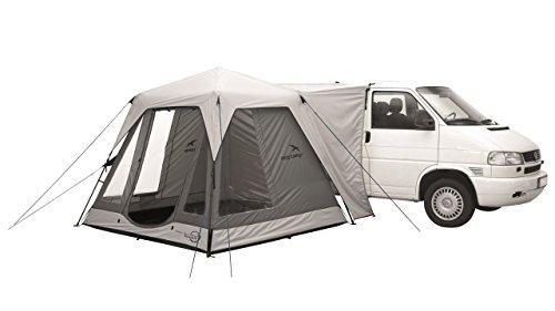Preisvergleich Produktbild easycamp Spokane VW Bus Zelt Drive Away East Passform: Vorzelt