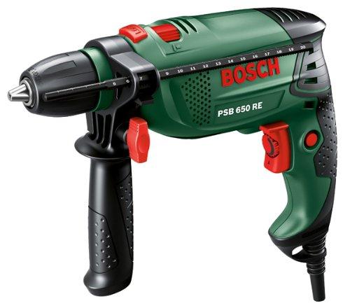 bosch-psb-650-re-hammer-drill