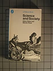 Science and Society (Pelican)