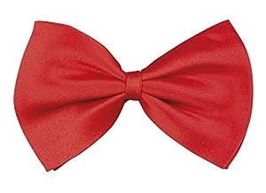 Boland 53102Papillon Basic, Rojo, talla única