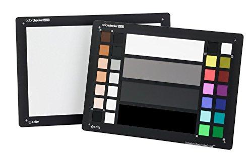 X-Rite ColorChecker Video Displayfilter
